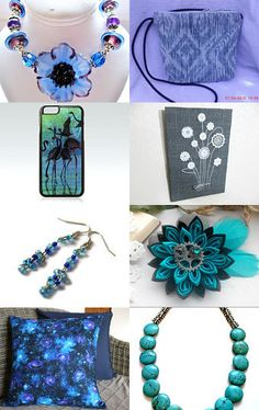 Perfect gift by nevin sonmez on Etsy--Pinned+with+TreasuryPin.com