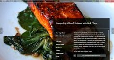 2011 Trends: Recipe Websites, Apps, & Publishing » Food+Tech Connect