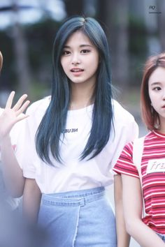Post with 2026 votes and 169692 views. We breed em Big in Aus South Korean Girls, Korean Girl Groups, Korean Beauty, Asian Beauty, Twice Tzuyu, Preety Girls, Beautiful Asian Girls, Woman Face, Kpop Girls