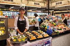 Thammachart Seafood Retail Co Ltd offers retailers in Thailand with a dedicated and professional management service for their seafood counters. Food Thailand, Vanessa Hudgens Style, Tourist Sites, Dota 2, Sea Food, Projects To Try, Butter, Skin Care, Good Things