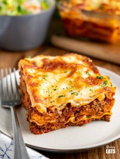 Slimming World Beef, Slimming World Dinners, Slimming World Recipes Syn Free, Slimming Eats, Slimming World Lasagne, Slimming Workd, Meat Recipes, Cooking Recipes, Gastronomia