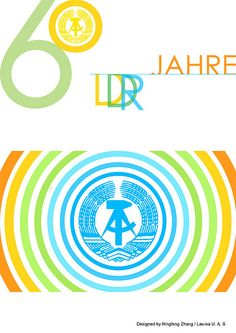 Ostalgie: 60 JAHRE DDR 1949-2009   Flickr - Photo Sharing!