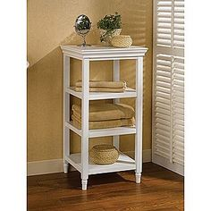 Clique Espresso Corner Floor Cabinet Display Your Everyday Items In This Chic Wood And Gl