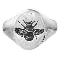 Signet QUEEN BEE