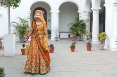 mamdeep-blog-best-wedding-photographer-in-punjab-30