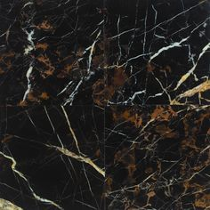 Michelangelo - Marble and Onyx Collection by American Olean