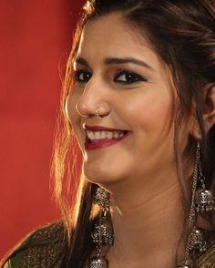 Image may contain: 1 person, closeup Indian Natural Beauty, Indian Beauty Saree, Beautiful Girl Indian, Most Beautiful Indian Actress, Beauty Full Girl, Beauty Women, Indian Heroine Photo, Indian Wedding Couple Photography, Indian Actress Photos