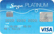 Compare Great Deals on VISA Credit Cards at #loans #with #no #credit #check http://credits.remmont.com/compare-great-deals-on-visa-credit-cards-at-loans-with-no-credit-check/  #visa credit cards # Primary Navigation Visa Credit Cards You will find the Visa logo on an enormous variety of credit cards issued by the likes of Barclaycard, RBS and NatWest, MBNA and Capital One. Some providers may also make…  Read moreThe post Compare Great Deals on VISA Credit Cards at #loans #with #no #credit…