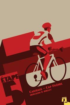Tour de France 2011, Etapa 5