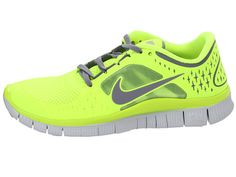 new product 3800c 0f801 11 Best Neon yellow Shoes images in 2014 | Nike free shoes ...