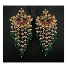 New Bridal Accessories Jewelry Earrings Crystal Rhinestone Ideas Jewelry Design Earrings, Gold Earrings Designs, Ring Earrings, Crystal Earrings, Small Earrings, Crystal Rhinestone, Bridal Accessories, Wedding Jewelry, Wedding Rings