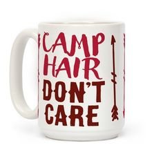 Camp+Hair+Don't+Care