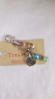 Dog tags puppy tags dog charms dog by CharmsAnTreasures on Etsy