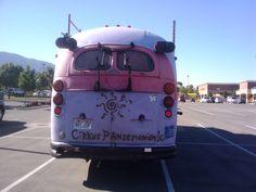 Vintage Carnival, Recreational Vehicles, Camper, Campers, Single Wide