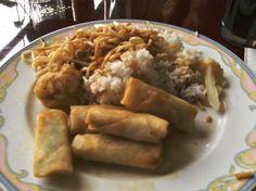 Videos/Bilder zu Vegan - www.AndreaBrungs.jimdo.com