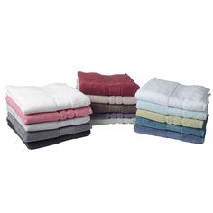 Bath towels. #productphotography #bath #towels #ecommerce Bath Towels, Ecommerce, Instagram Posts, Photography, Photograph, Fotografie, Photoshoot, E Commerce, Fotografia