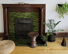 96c6e43fe43e8 Ask Maria  Should my Fireplace Surround be Subway