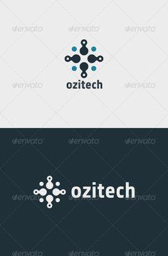 Realistic Graphic DOWNLOAD (.ai, .psd) :: http://vector-graphic.de/pinterest-itmid-1007016100i.html ... Ozitech Logo ...  blue, business, circle, company, connect, connection, cross, development, enterprise, executive, firm, innovation, labor, modern, network, office, plus, professional, round, tech, technology, website  ... Realistic Photo Graphic Print Obejct Business Web Elements Illustration Design Templates ... DOWNLOAD :: http://vector-graphic.de/pinterest-itmid-1007016100i.html