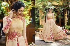 Buy Online Dress Saree Anarkali Dresses Lehnga choli Salwar Suits Kurti & Etc. Every Time & any Place.CALL NOW =91 90 33 92 70 92   WHATSAPP=91 90 33 92 70 92 #trending #trends #trendy #trendystyle #stylish #sarees #handloom #saree #indian #womenfashion #fashionstyle #fashionwomen #sareelove #lengha #dress #kurti #newcollection #colorful #instalike #instadaily #fashion #bollywood #love #shopping #indianwear #rjbazaar #ethnic #bollywoodstyle #beautiful #rj