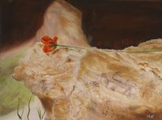 Original Still Life Painting by Meil Ildiko Mecseri Oil Painting On Canvas, Canvas Art, Still Life, Saatchi Art, Original Paintings, In This Moment, Fine Art, Art Art, Products