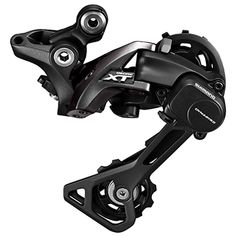 NEW Shimano XTR RD-M9000 GS Rear Derailleur MTB Bike 11 Speed, Medium Cage