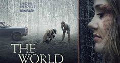 'World Made Straight' Starring Minka Kelly Lands at Millennium -- Jeremy Irvine stars as a young man trying to decide which path in life he wants to chose in Millennium's 'The World Made Straight'. -- http://www.movieweb.com/world-made-straight-movie-minka-kelly