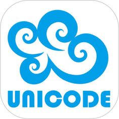 Unicode Keyboard - Emoji and Emoticons,Characters and Symbols for iOS 8 by ShuMei Liang