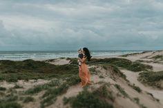 Kerlyn Van Gelder Photography corpus-christi-motherhood-photographer-momma-and-me-session-on-padre-island