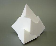 Rinus Roelofs - RP-models