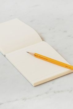 Life Japanese Paper Notebook - B7 (9x13cm) - Noble Memo - Ruled