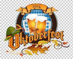 German Oktoberfest, Beer Day, Beer Poster, Computer Wallpaper, Us Images, Color Trends, Bowser, Celebration, Shirt Designs