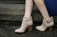 Bp-nordstrom-ankle-boots