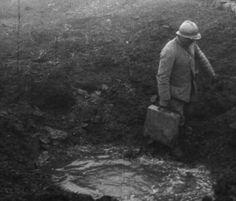 WW1 - French soldiers - Verdun 1916