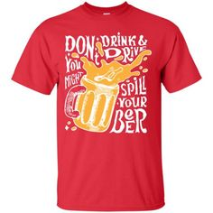 10c47a86 22 Best Funny Beer T-shirts for men and women images | Beer humor ...