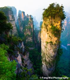"""https://flic.kr/p/9PWRgu 