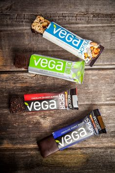 stocked with vega one bars - Google Search