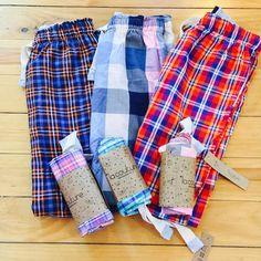 Nuevos modelos de pantalones #lacouture #miprendatryon