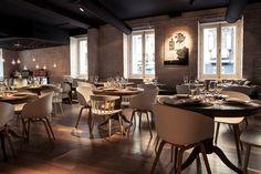 sexto restaurante madrid_topfloor2