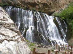 Aladağlar milli parkı Akdeniz bölgesi Niğde, Kayseri ve Adana ili sınırları içindedir.