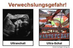 verwechslungsgefahr-ultraschal