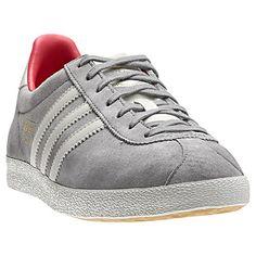 b084f09ab279 adidas Gazelle OG Shoes Adidas Gazelle