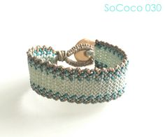 SoCoco - Life and Travel with a Capital Style Macrame Bracelets, Unique, Handmade, Jewelry, Style, Fashion, Swag, Moda, Hand Made