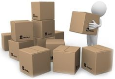 Packers and Movers in Greater Noida firms were serving purchasers when you think about that as quite a while now and take the change of in any case they have all around perceived our undertakings over the span of.   For more information:- http://www.packermoverservices.com/movers-and-Packers-in-greater-noida.php