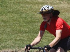 7c2fa7ca 26 best Sun protection while out riding images   Biking, Veils ...