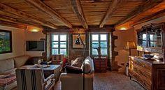 Villa Sancta Maria Beds Online, Bed And Breakfast, Croatia, Gazebo, Villa, Outdoor Structures, Interior Design, Nest Design, Kiosk