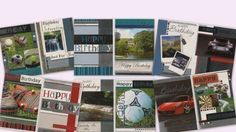 12 Various Embossed Male Birthday Cards & Envelopes Sports Football Country Golf Sports Car Poppy Hill http://www.amazon.co.uk/dp/B00CA5MTX4/ref=cm_sw_r_pi_dp_.4XPub093H04T