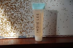 Indie Lee Brightening Cleanser. $5.00, at least $2.25 in shipping - New
