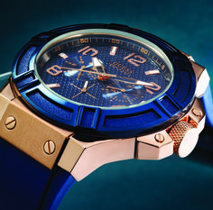 14 Best The Gift of Time images   Gift of time, Men s watches ... 1bc317a001e6