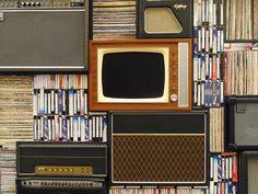 Цифровые устройства - инструменты онлайн-мышления   В новой статье Киры Йенсен на основе информации, предоставленной Европейским порталом по дистанционному образованию для взрослых, размышляем о цифровом разрыве и цифровых устройствах как инструментах онлайн-мышления. Продолжение следует.