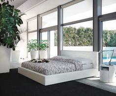 lighting fancy bedside table lamp ideas modern white platform bed terracotta bedroom floor twin size striped bedding amisco bridge bed 12371 furniture bedroom urban